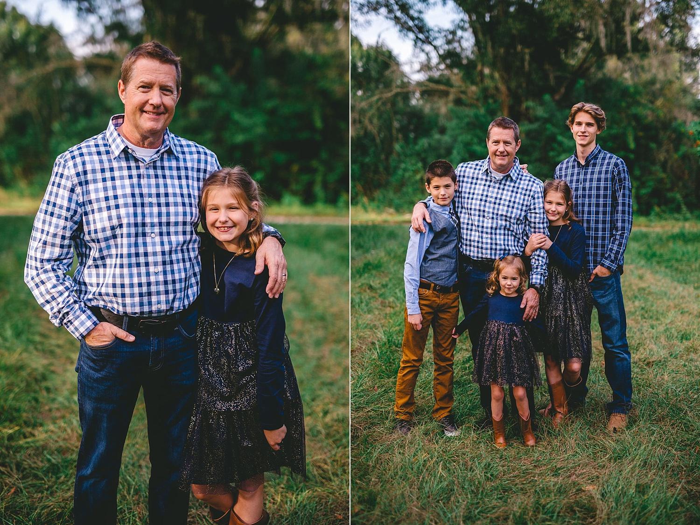 HighlightStudios-LifestyleFamilyPhotos-WilsonFamily-75_Tampa Family Photographer.jpg