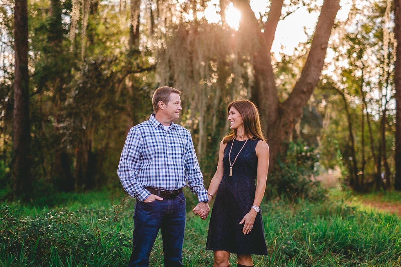 HighlightStudios-LifestyleFamilyPhotos-WilsonFamily-194_Tampa Family Photographer.jpg