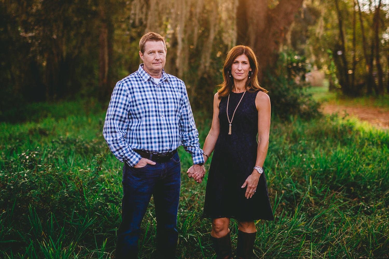 HighlightStudios-LifestyleFamilyPhotos-WilsonFamily-201_Tampa Family Photographer.jpg