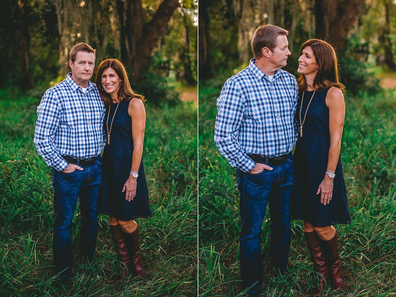 HighlightStudios-LifestyleFamilyPhotos-WilsonFamily-206_Tampa Family Photographer.jpg
