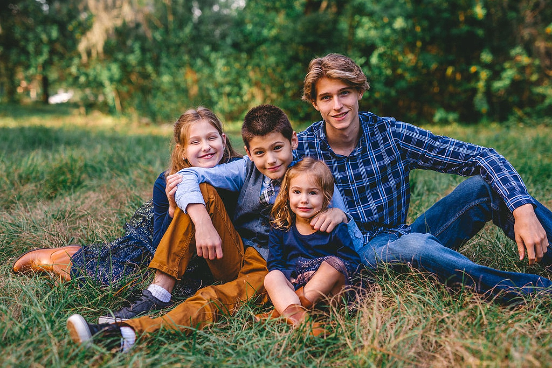 HighlightStudios-LifestyleFamilyPhotos-WilsonFamily-234_Tampa Family Photographer.jpg