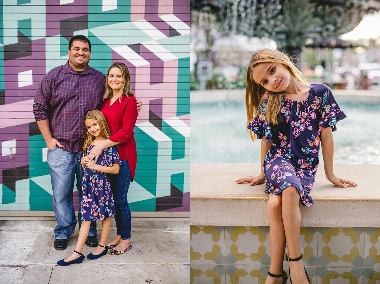 HighlightStudios-LifestyleFamilyPhotos-AubrieMatte-48_Lifestyle Family Photos.jpg
