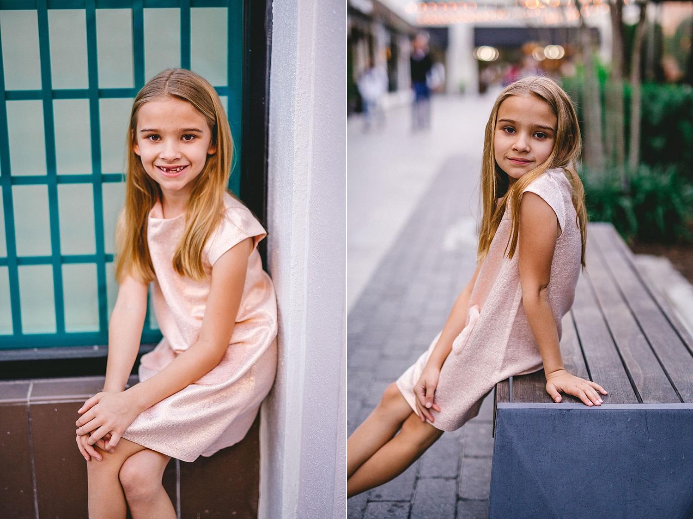HighlightStudios-LifestyleFamilyPhotos-AubrieMatte-105_Lifestyle Family Photos.jpg
