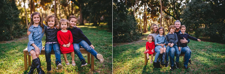HighlightStudios-LifestyleFamilyPhotos-LaPortaFamily-9_South Tampa Family Photo Session.jpg
