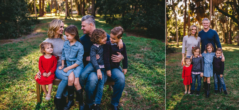 HighlightStudios-LifestyleFamilyPhotos-LaPortaFamily-38_South Tampa Family Photo Session.jpg