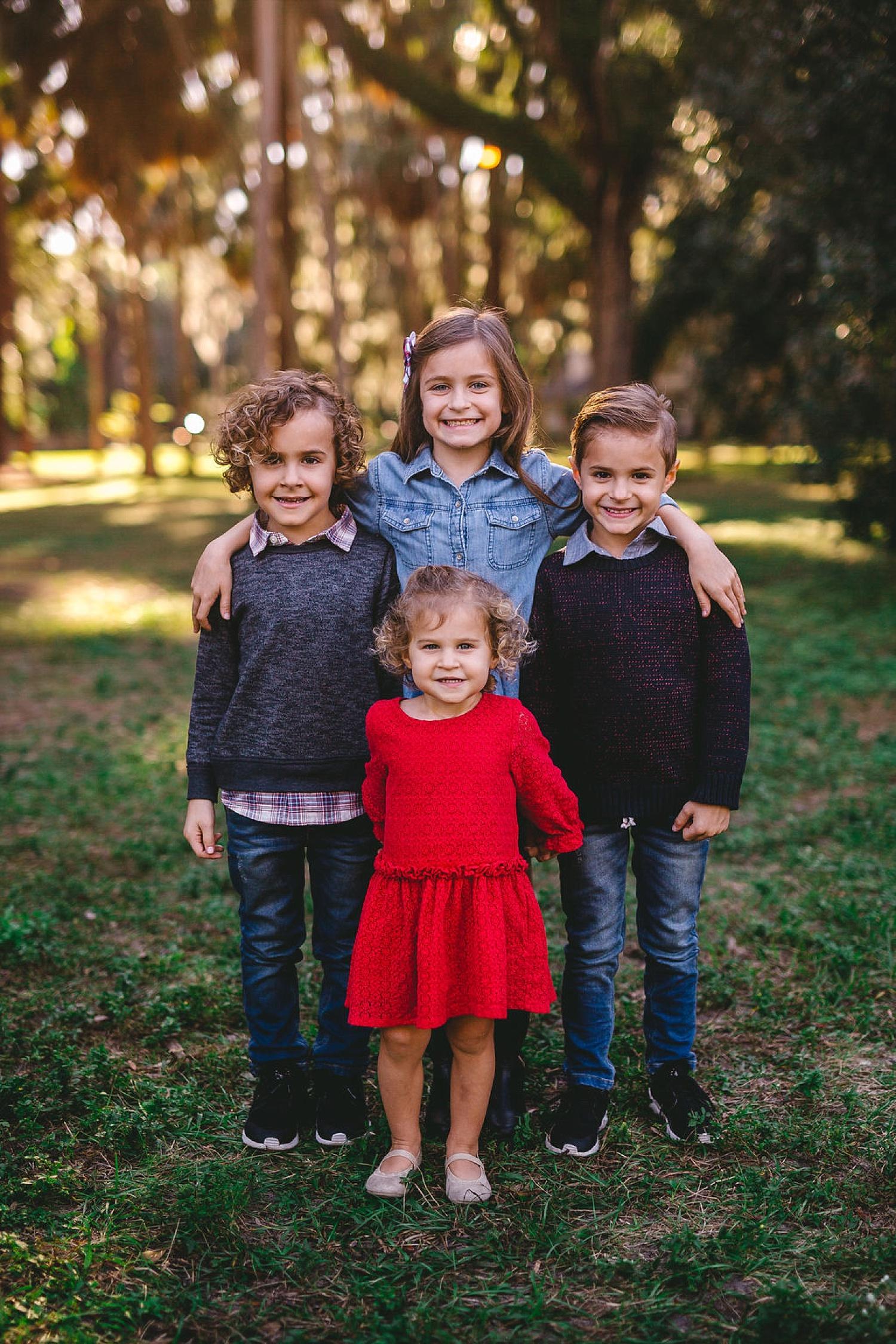 HighlightStudios-LifestyleFamilyPhotos-LaPortaFamily-52_South Tampa Family Photo Session.jpg