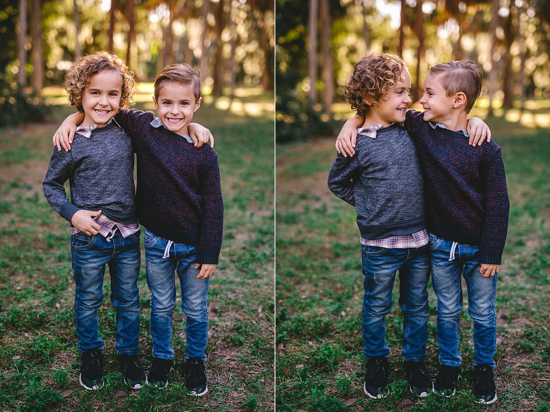 HighlightStudios-LifestyleFamilyPhotos-LaPortaFamily-61_South Tampa Family Photo Session.jpg