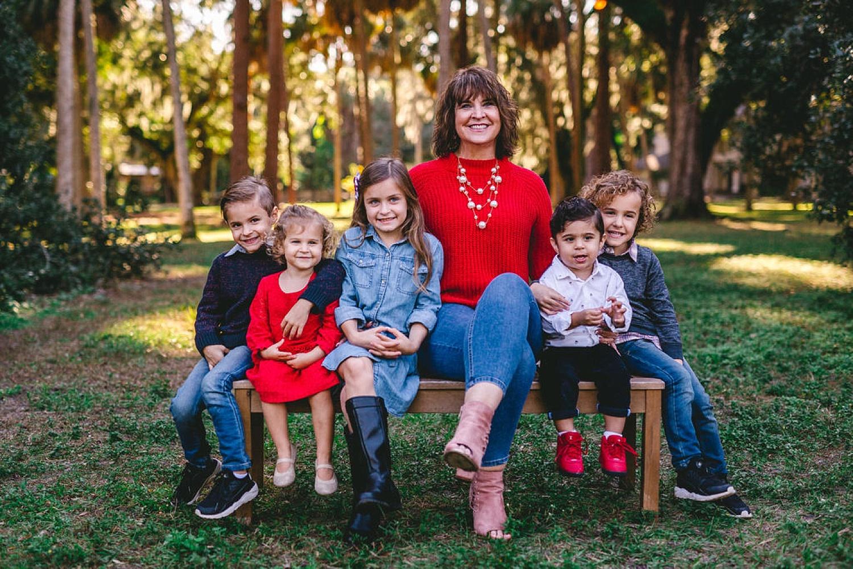 HighlightStudios-LifestyleFamilyPhotos-LaPortaFamily-86_South Tampa Family Photo Session.jpg