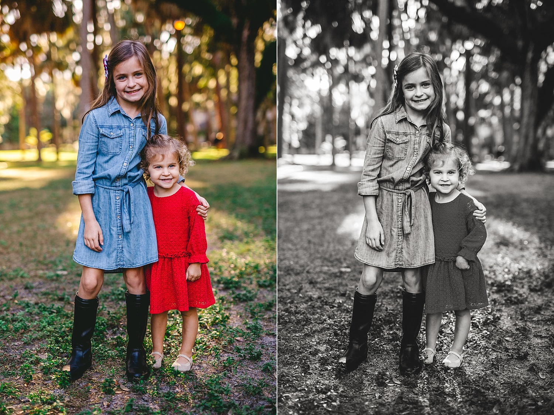 HighlightStudios-LifestyleFamilyPhotos-LaPortaFamily-109_South Tampa Family Photo Session.jpg