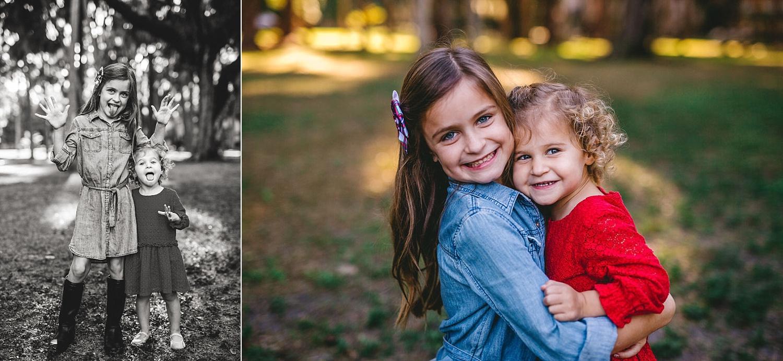 HighlightStudios-LifestyleFamilyPhotos-LaPortaFamily-116_South Tampa Family Photo Session.jpg