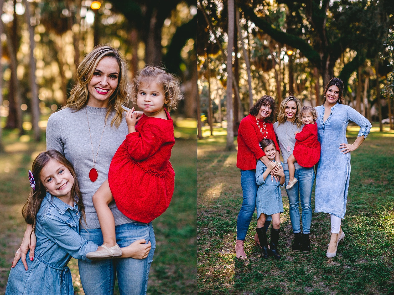HighlightStudios-LifestyleFamilyPhotos-LaPortaFamily-131_South Tampa Family Photo Session.jpg