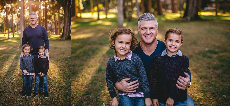 HighlightStudios-LifestyleFamilyPhotos-LaPortaFamily-160_South Tampa Family Photo Session.jpg