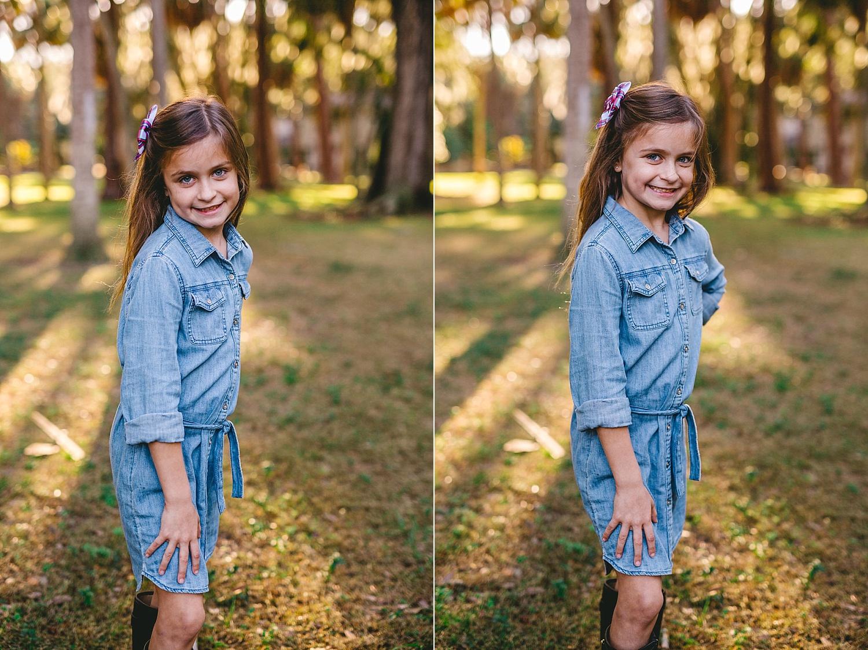 HighlightStudios-LifestyleFamilyPhotos-LaPortaFamily-194_South Tampa Family Photo Session.jpg