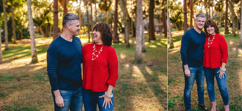 HighlightStudios-LifestyleFamilyPhotos-LaPortaFamily-216_South Tampa Family Photo Session.jpg
