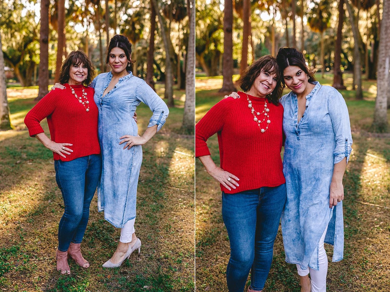 HighlightStudios-LifestyleFamilyPhotos-LaPortaFamily-238_South Tampa Family Photo Session.jpg