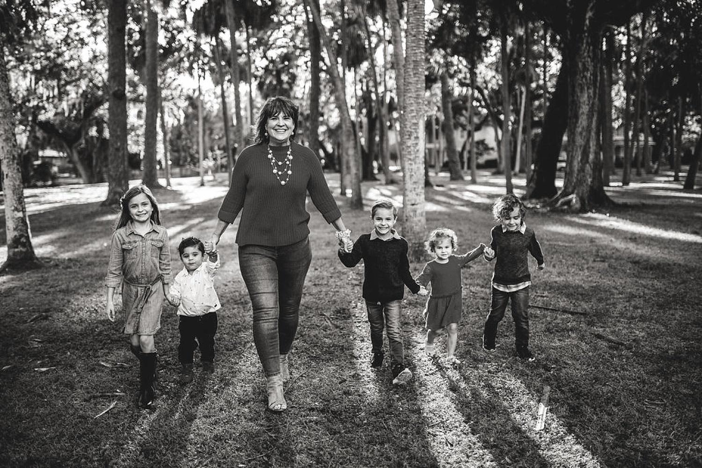 HighlightStudios-LifestyleFamilyPhotos-LaPortaFamily-248_South Tampa Family Photo Session.jpg
