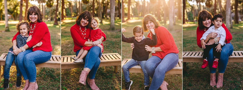 HighlightStudios-LifestyleFamilyPhotos-LaPortaFamily-265_South Tampa Family Photo Session.jpg