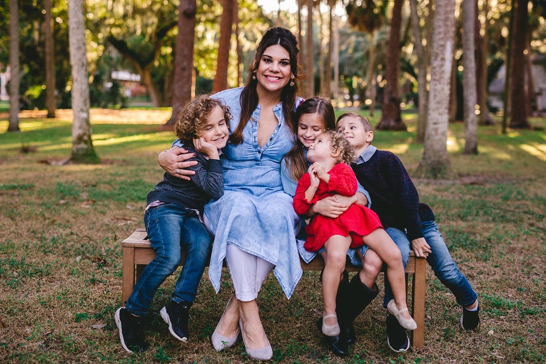 HighlightStudios-LifestyleFamilyPhotos-LaPortaFamily-303_South Tampa Family Photo Session.jpg
