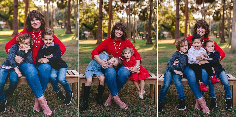 HighlightStudios-LifestyleFamilyPhotos-LaPortaFamily-326_South Tampa Family Photo Session.jpg