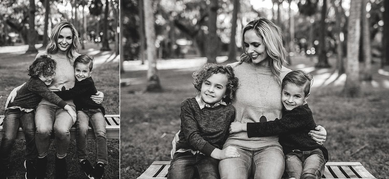 HighlightStudios-LifestyleFamilyPhotos-LaPortaFamily-341_South Tampa Family Photo Session.jpg