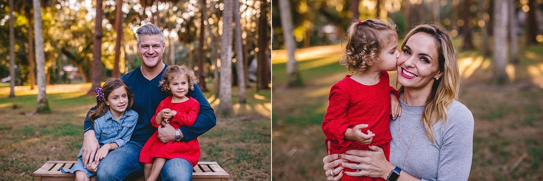 HighlightStudios-LifestyleFamilyPhotos-LaPortaFamily-353_South Tampa Family Photo Session.jpg