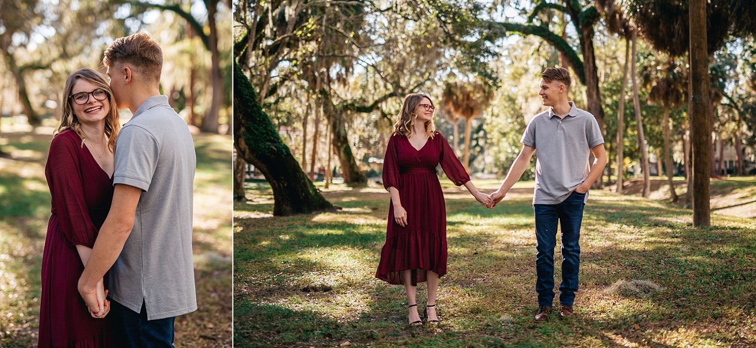 HighlightStudios-LifestyleEngagementPhotos-EmmeandCaleb-19_Engagement Session South Tampa.jpg