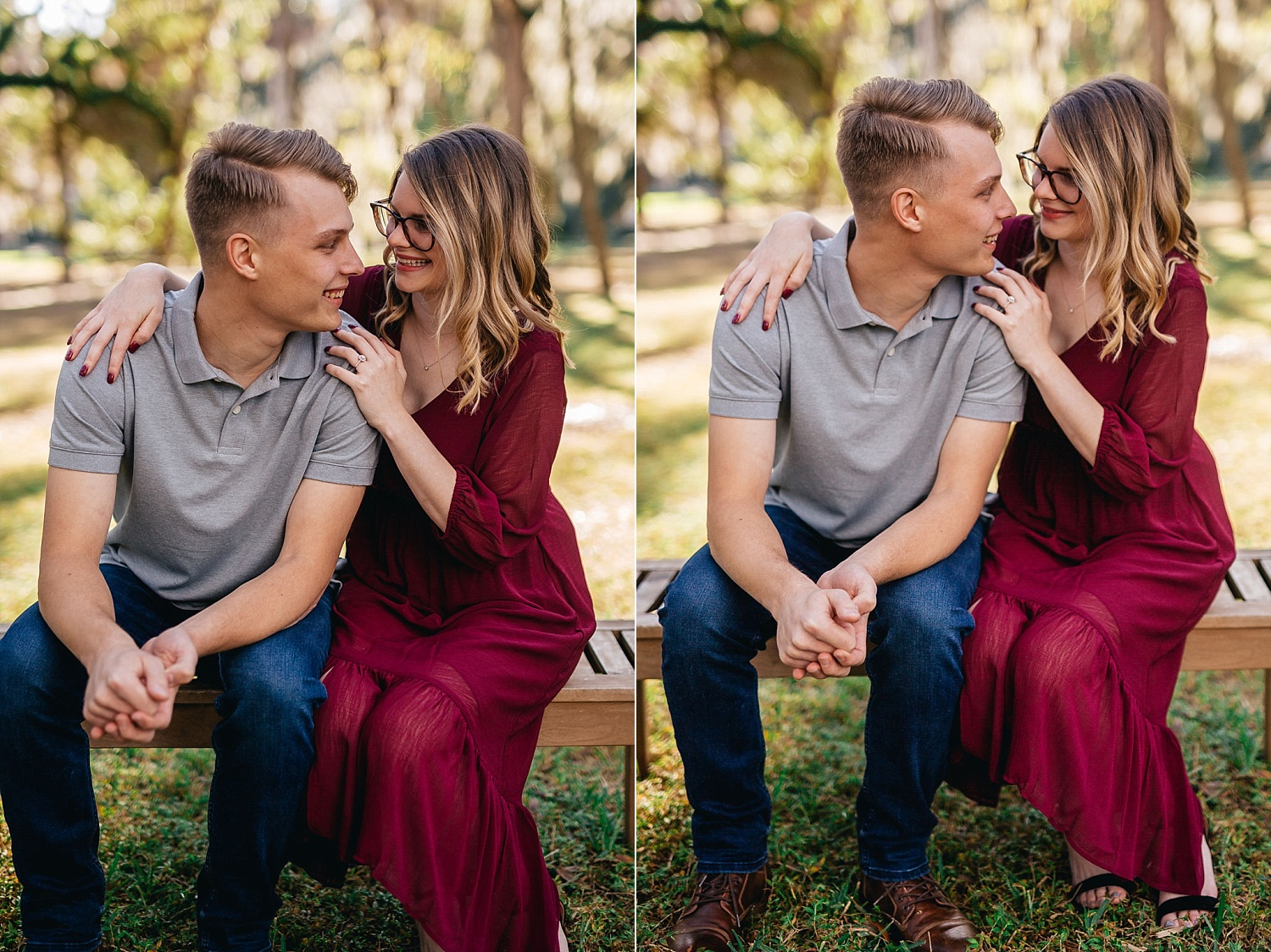 HighlightStudios-LifestyleEngagementPhotos-EmmeandCaleb-38_Engagement Session South Tampa.jpg