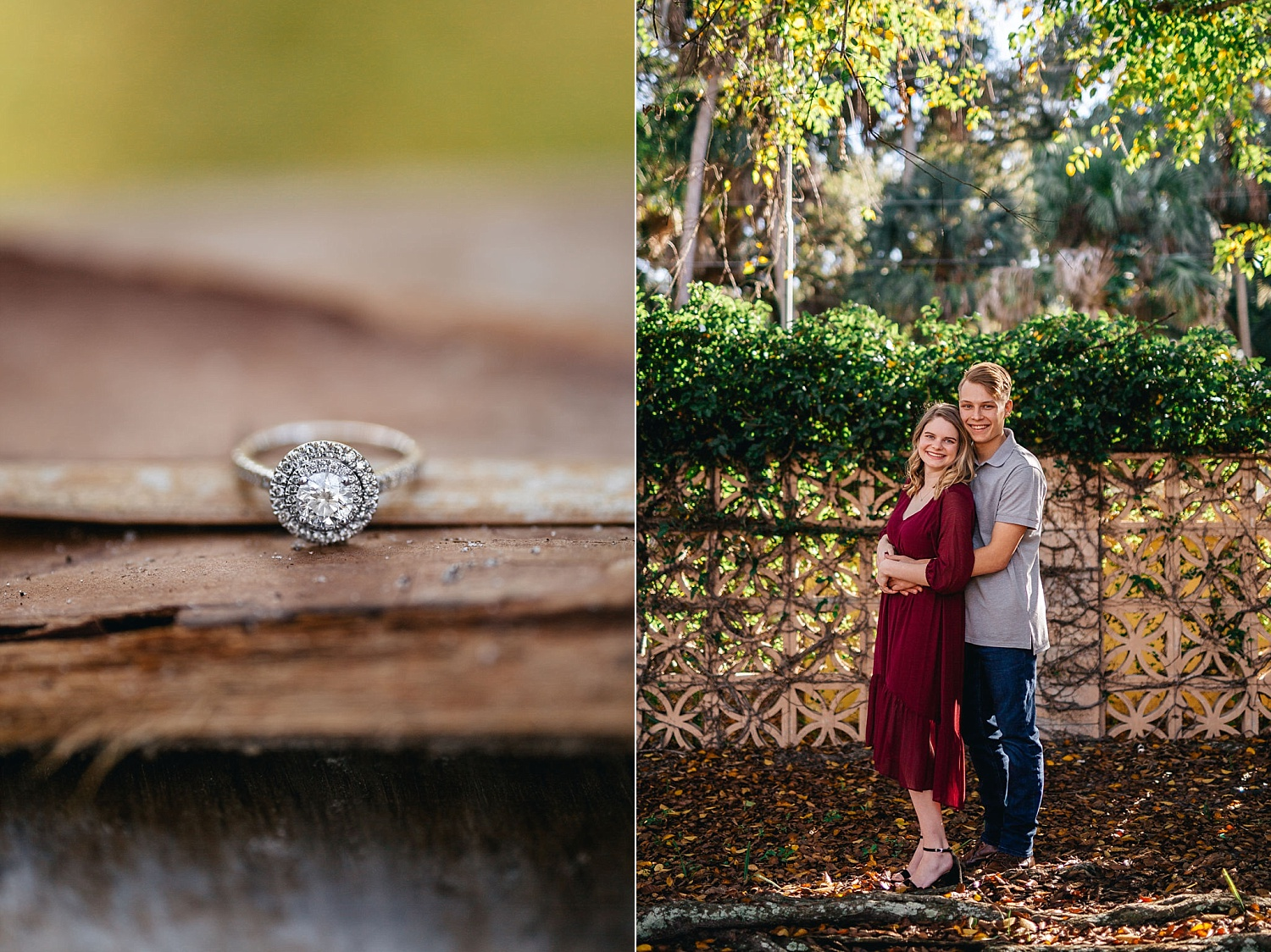 HighlightStudios-LifestyleEngagementPhotos-EmmeandCaleb-62_Engagement Session South Tampa.jpg