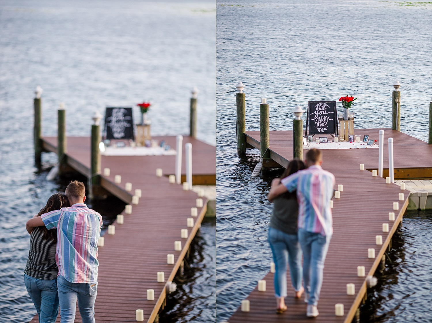 Lakeside Proposal_0419.jpg