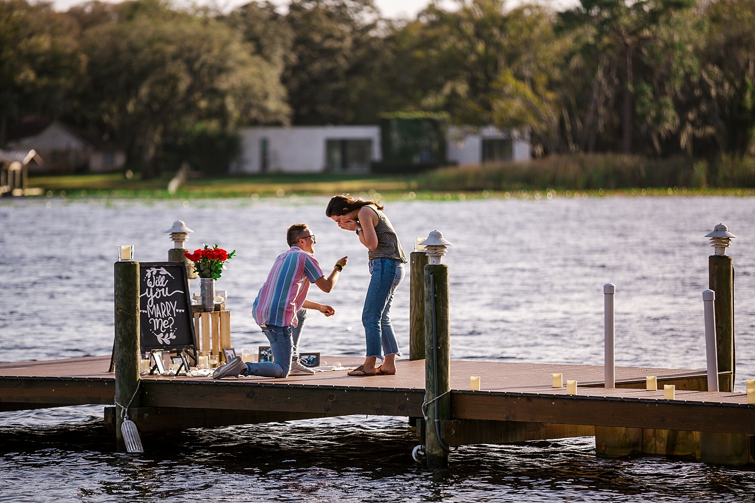 Lakeside Proposal_0422.jpg