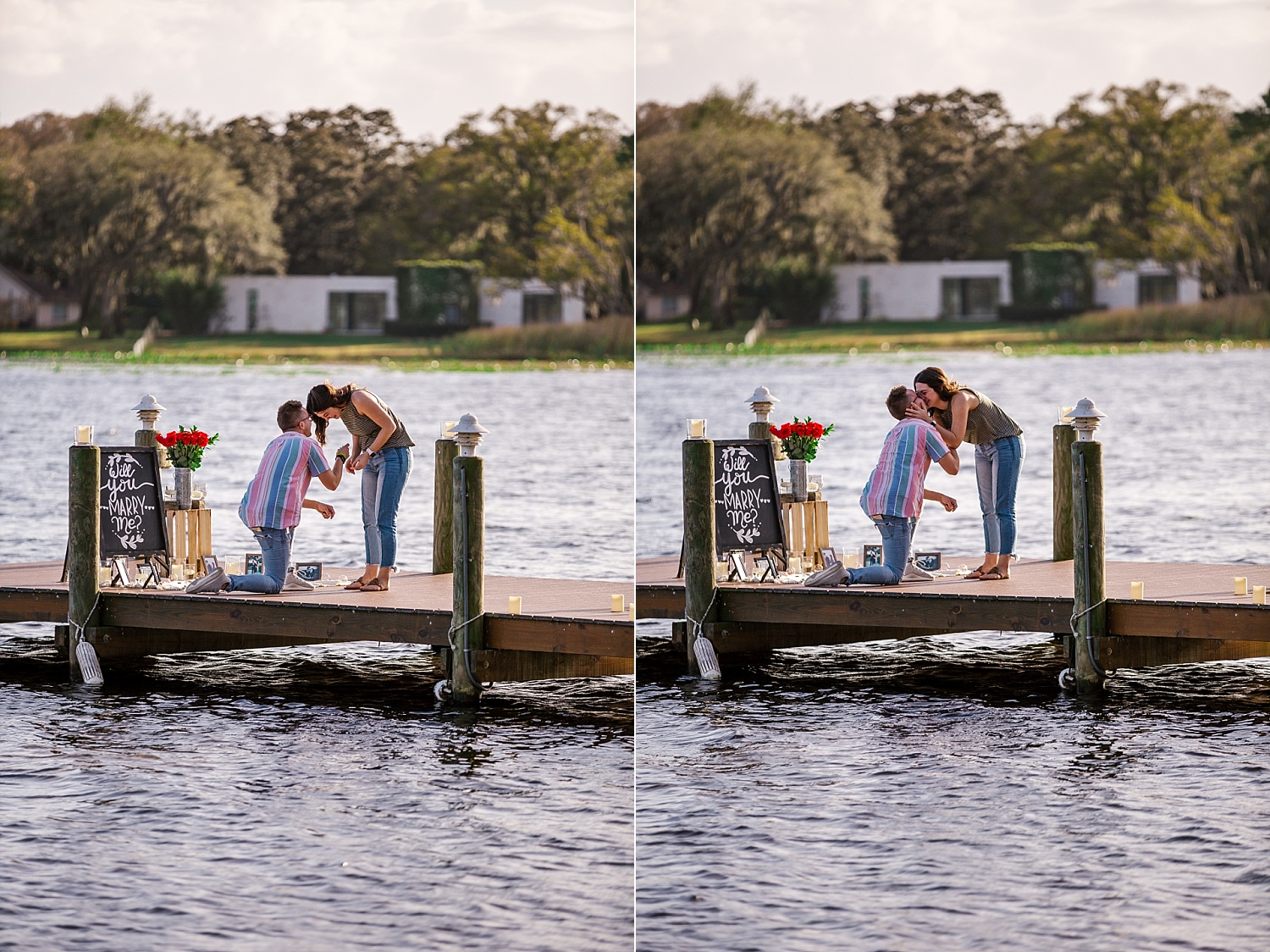 Lakeside Proposal_0423.jpg