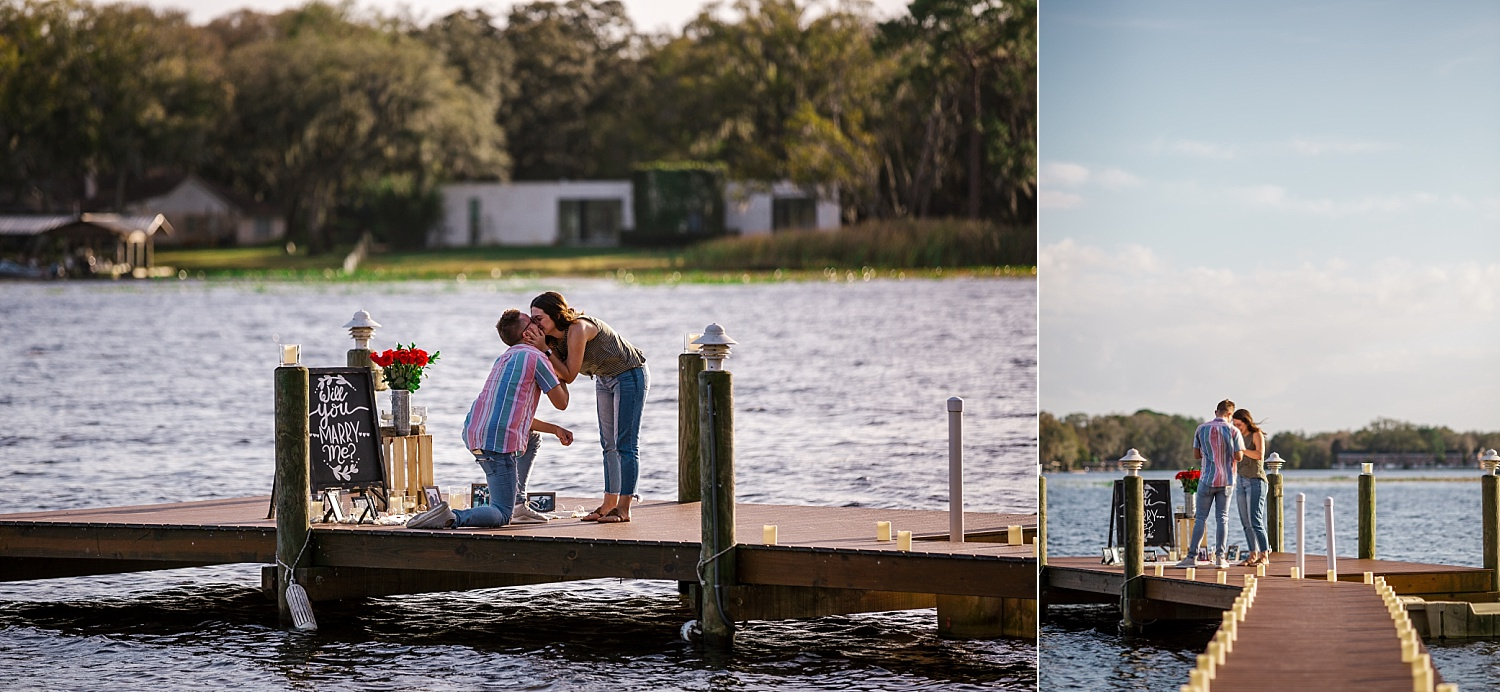 Lakeside Proposal_0424.jpg