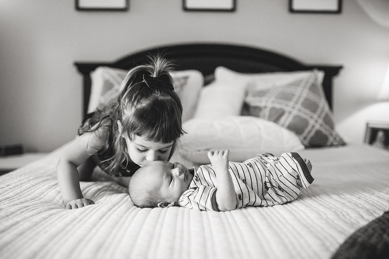 Tampa Newborn Photographer_0547.jpg