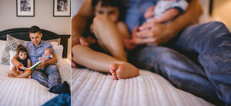 Tampa Newborn Photographer_0555.jpg