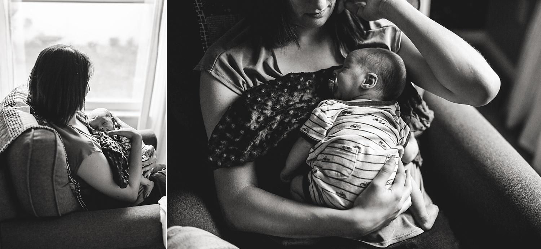 Tampa Newborn Photographer_0562.jpg