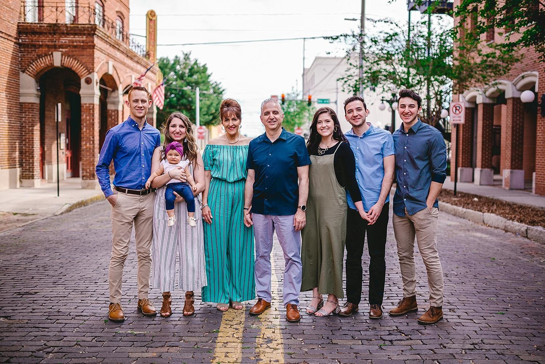 family session in Ybor City_0168.jpg