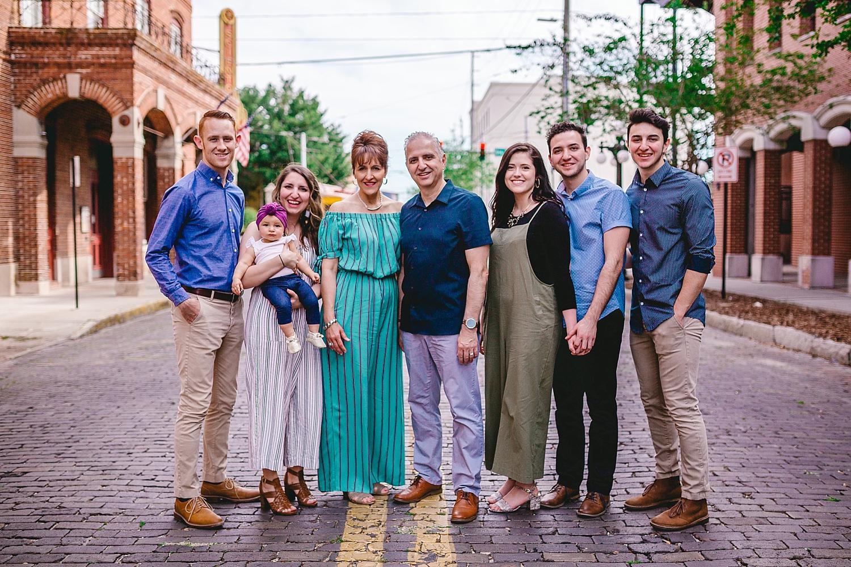 family session in Ybor City_0169.jpg