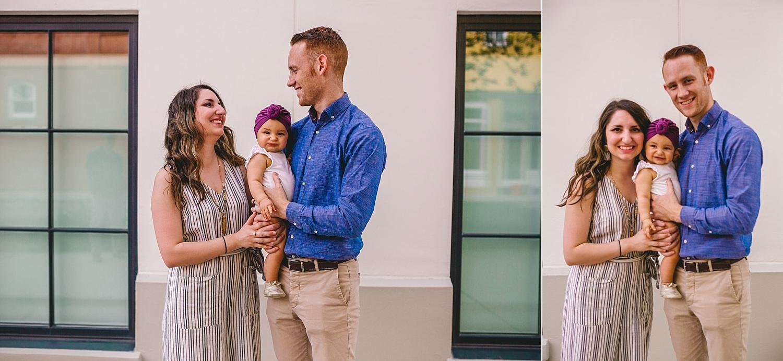 family session in Ybor City_0176.jpg