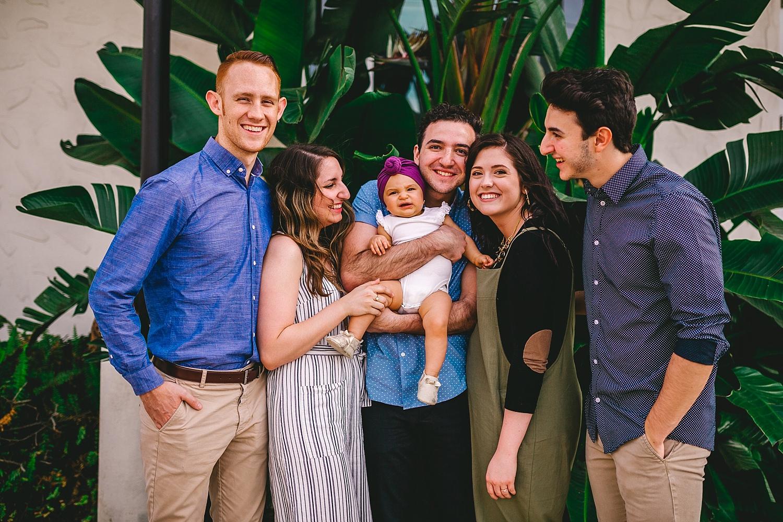 family session in Ybor City_0181.jpg
