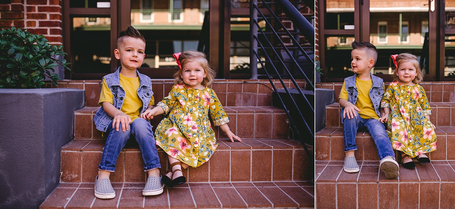 A walking family session in Downtown Tampa_0384.jpg