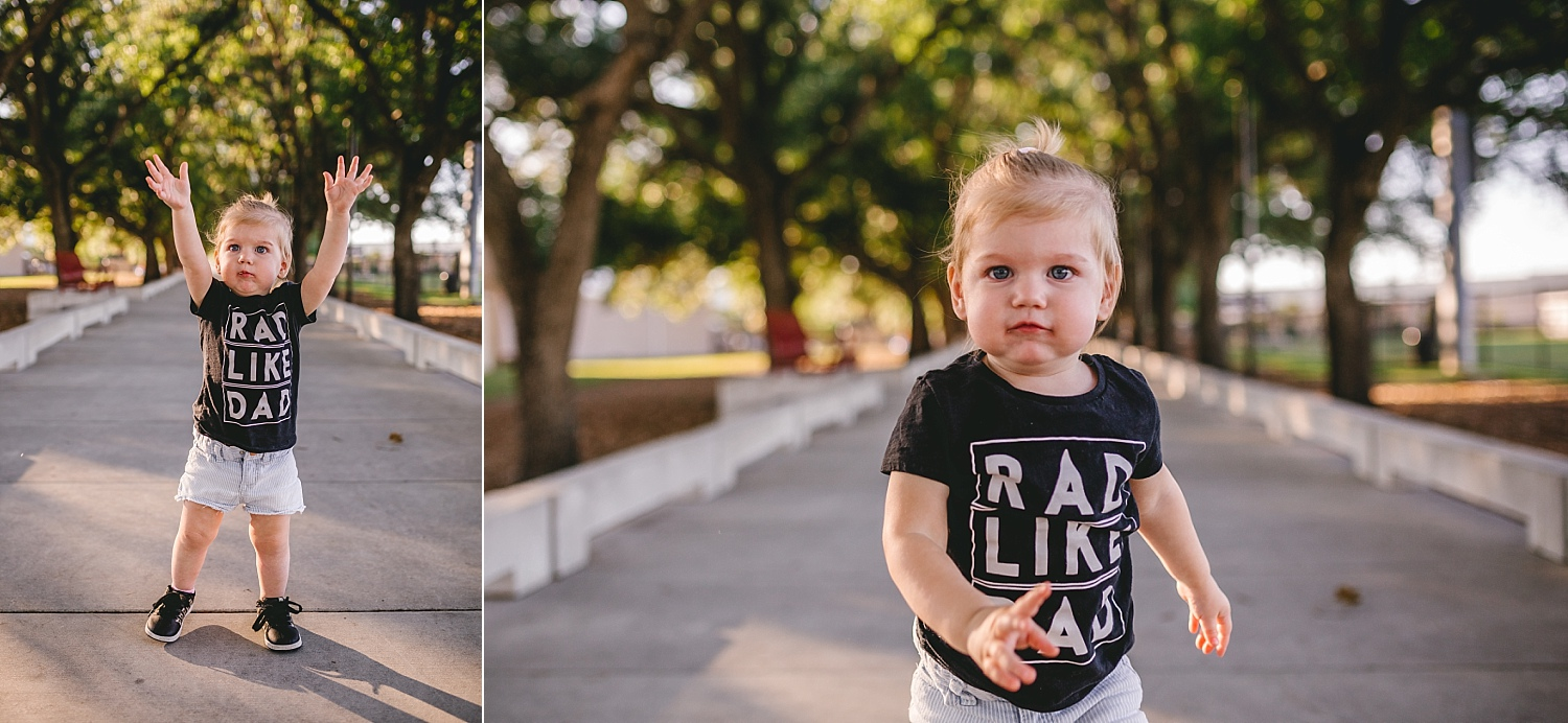 A walking family session in Downtown Tampa_0408.jpg