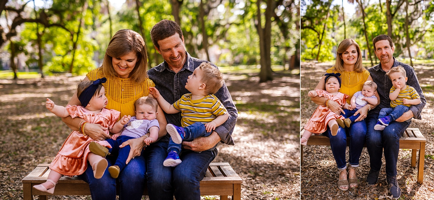 A Generational Family Session In Tampa, Florida_0410.jpg