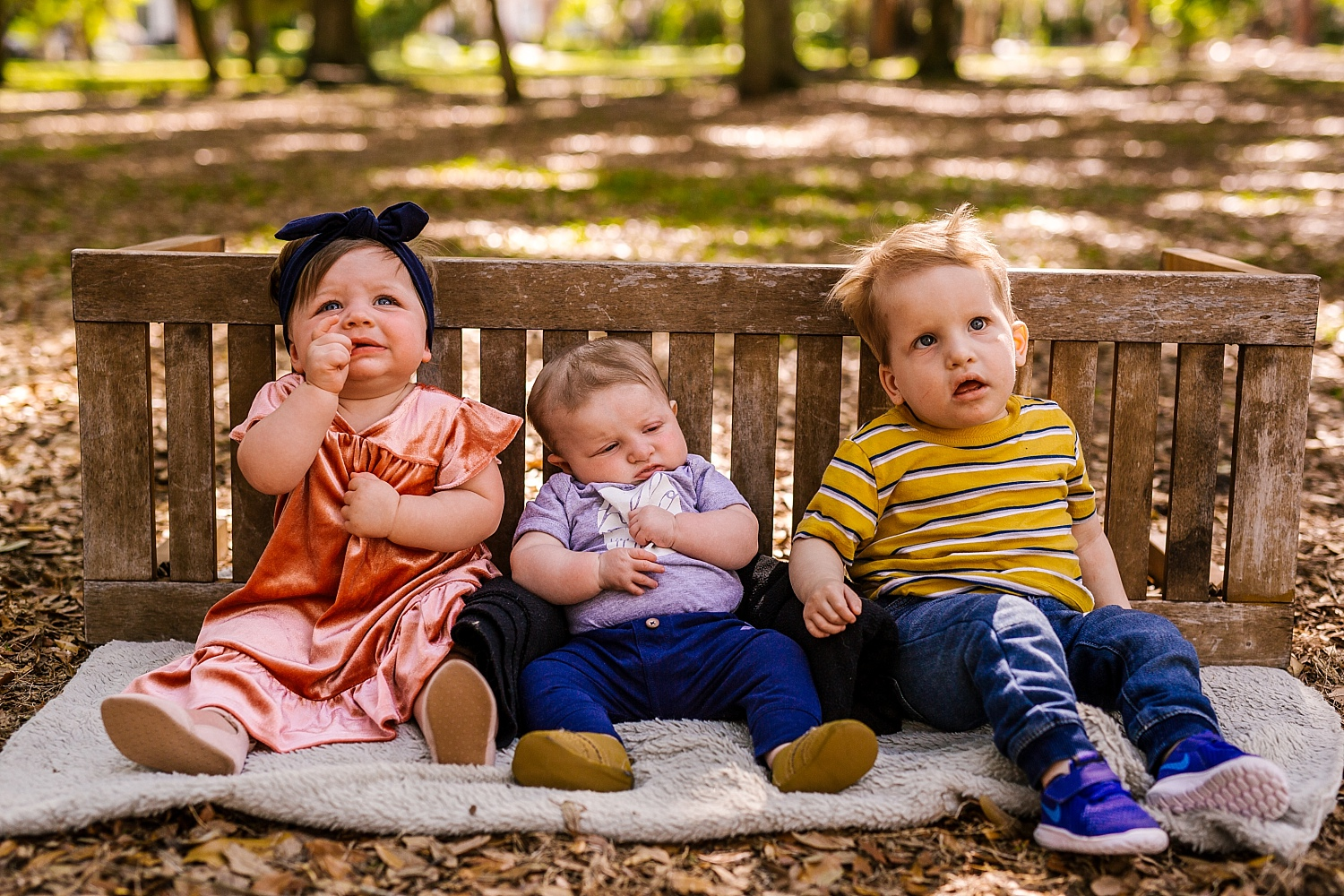 A Generational Family Session In Tampa, Florida_0411.jpg