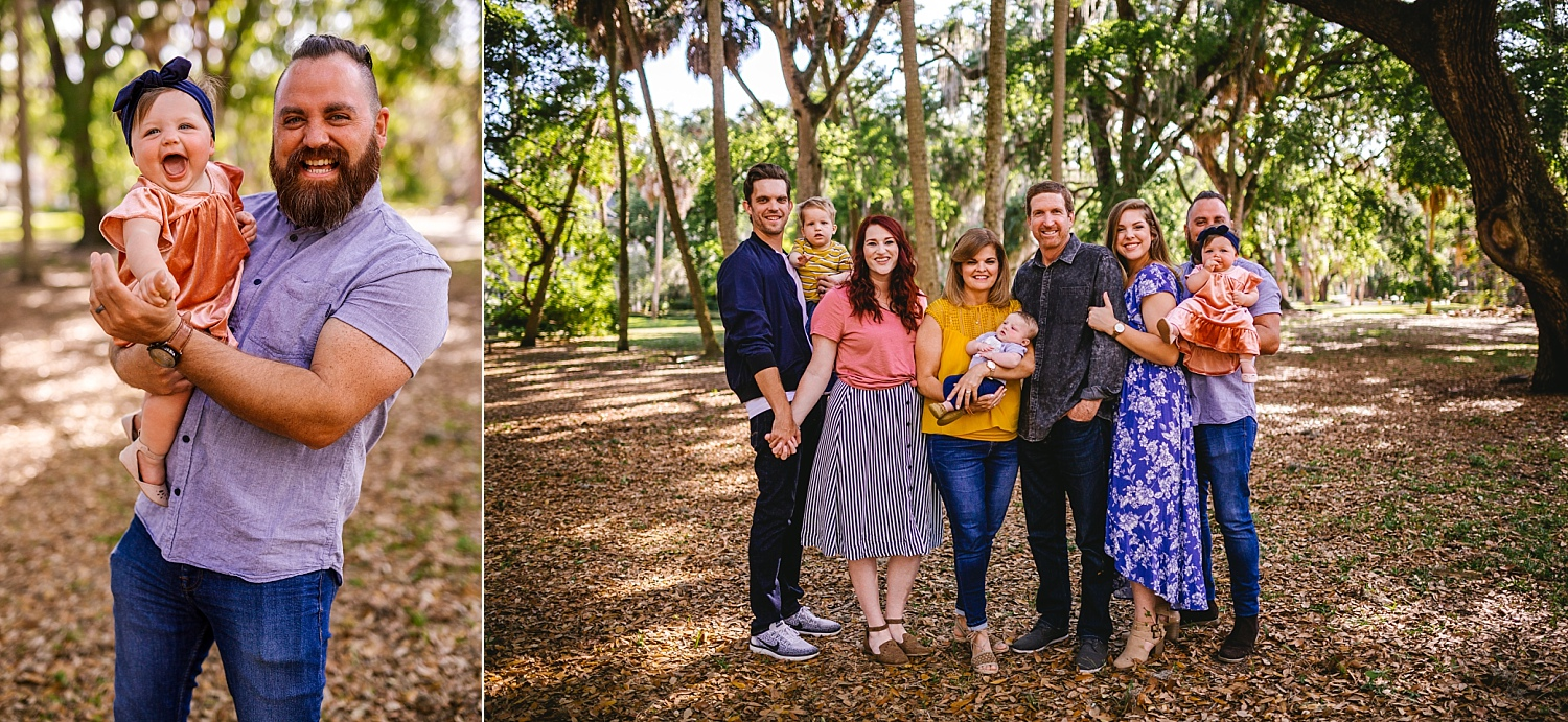 A Generational Family Session In Tampa, Florida_0427.jpg