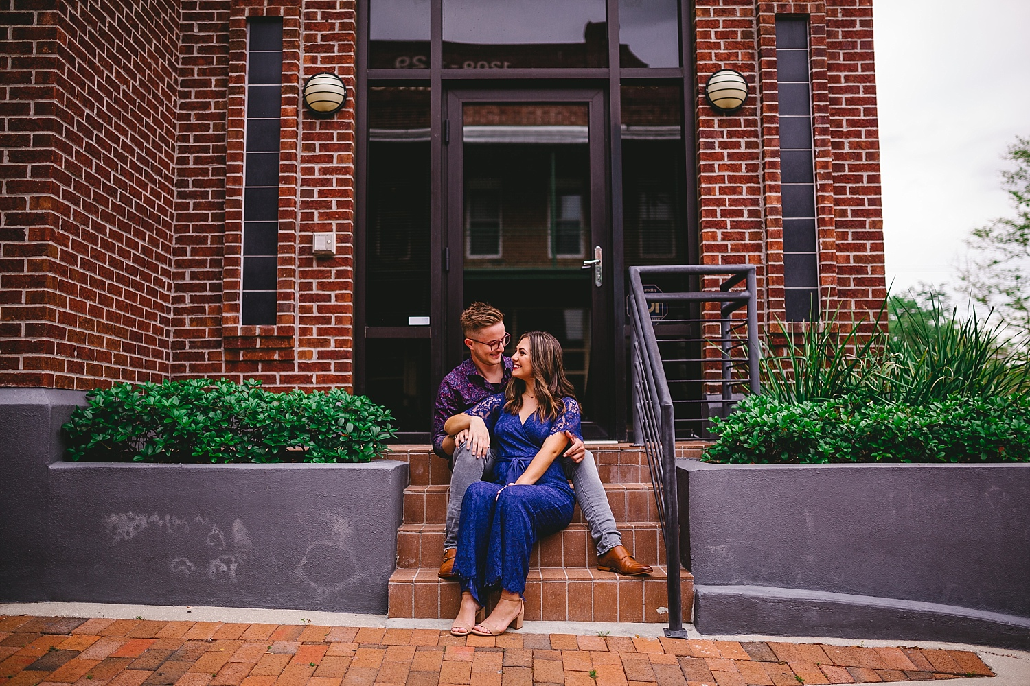 Downtown Engagement Session_0474.jpg
