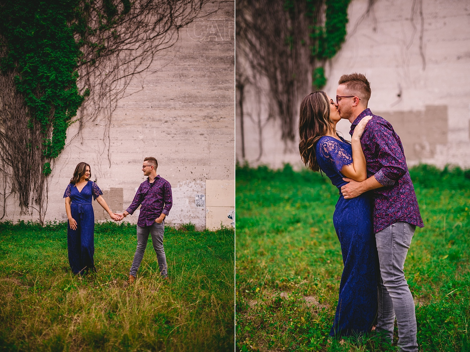 Downtown Engagement Session_0477.jpg