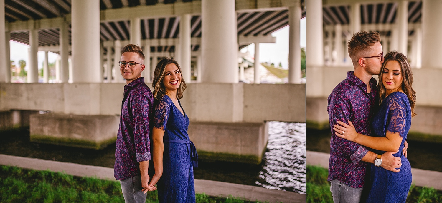 Downtown Engagement Session_0489.jpg