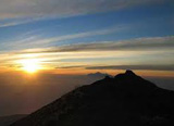 Mt. Batukaru Mountain Top Trek - IDR 900,000++ per person includes lunch, mineral water and porters.With an English speaking guide, and starting early in the morning, walk to the top of Mt. BatuKaru. Gunung Batukaru, sometimes spelled Batukau, is Bali's second-highest mountain at 2,276 m.It is the highest peak in the Bedugal volcanic area, but is dormant. Batukaru is worshipped by the Balinese,Batukaru has a large crater, the largest on Bali, but this crater is open at the southern end, allowing the river Mawa to escape. It is this that gives it the name