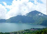 Bedugul Lake Sky Tour - Flight time: Approximately 35 minutesMax payload: 500 kgCost: please contact usWith a bus transfer from your hotel to our own private helipad at Taro Elephant Safari park where your helicopter awaits you.Upon departure we head North West over the surrounding villages of Taro, deep river valleys and beautiful picturesque rice fields of Baturiti.We first rise up over the caldera rim of Lake Beratan, which is 1200 meters above sea level, with it's famous water temple and nearby botanical gardens.Flying over the lake we then see the the Bali Handara Golf course and its famous mountain lake resort.We then head to Lake Buyan followed by Lake Tamblingan.On our return to Taro you will get another opportunity to see all the lakes and their attractions before landing safely back at the Elephant Safari Park where the bus transfer to your hotel awaits.