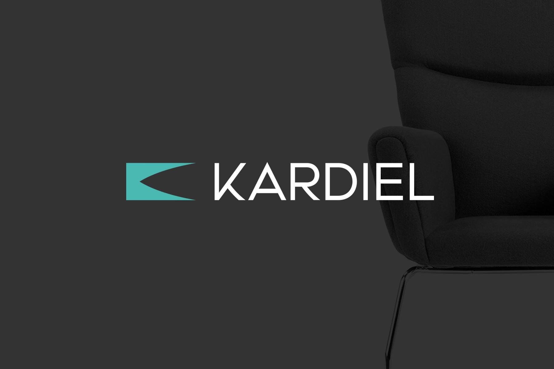 KARDIEL_7.jpg